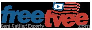 Free TV Denver